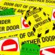 industrial-labels