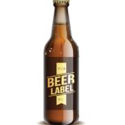 seasonal-labels