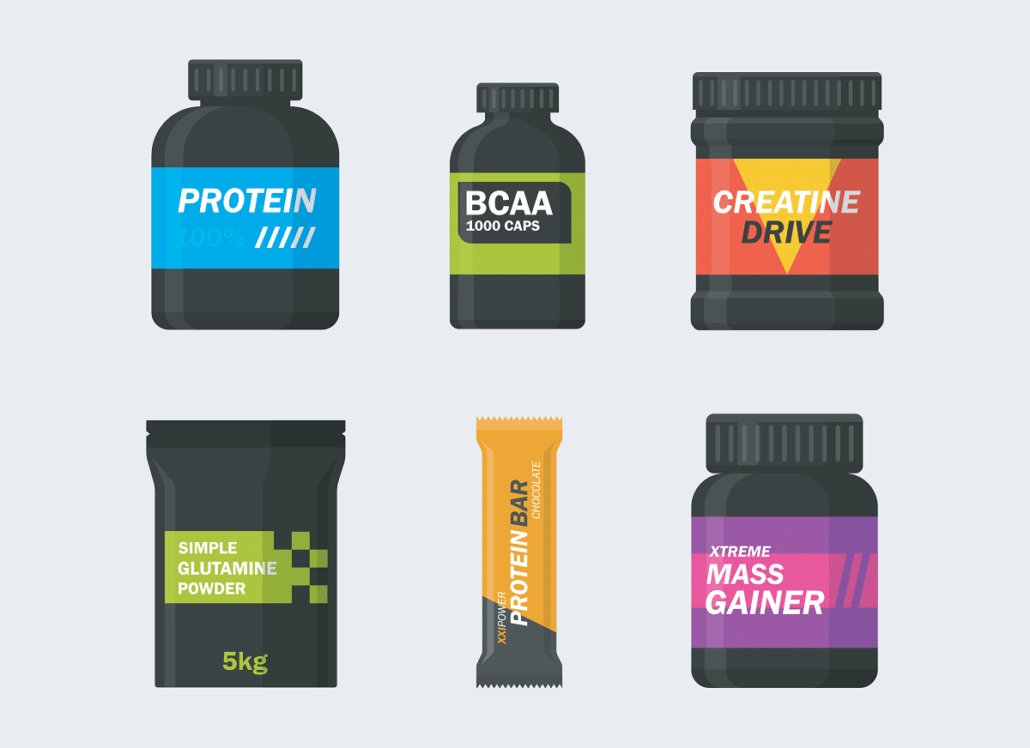 Nutraceutical Packaging – What Do Consumers Want? | Flexo