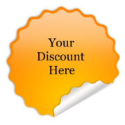 coupon-labels
