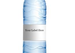 Private-Labels