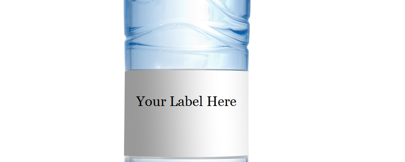 Private-Labels