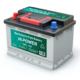 battery-date-label