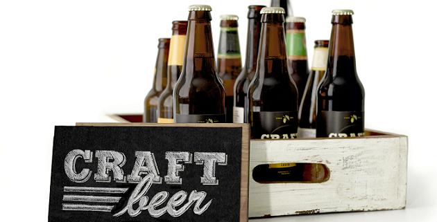 craft-beer-labels