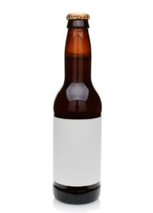 craft-beer-trends