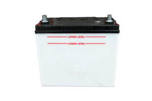 custom-battery-labels-retail