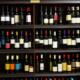 custom-wine-labels