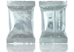 custom-flexible-packaging