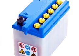 battery-label