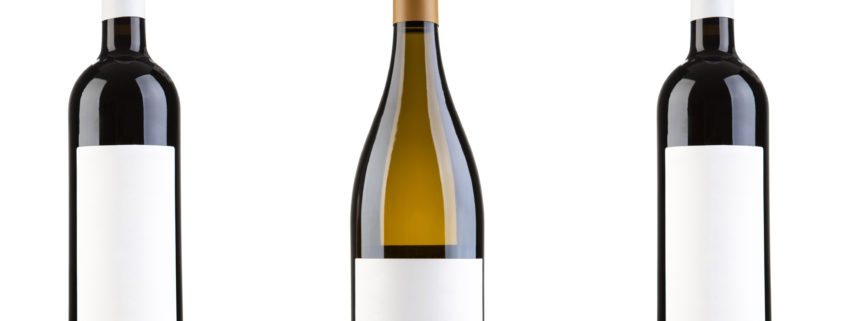 unique-wine-bottles