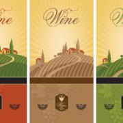fall-wine-labels