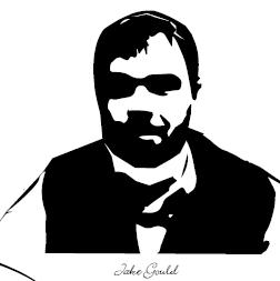 Jake Gould