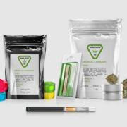 marijuana-product-labels