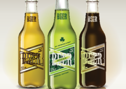 no-label-look-beer