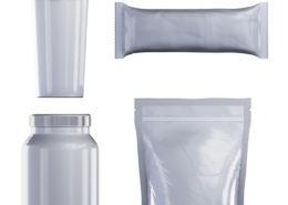 custom nutraceutical labeling