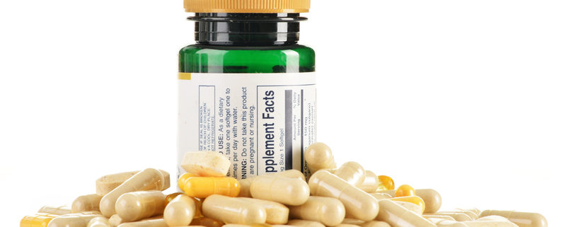 nutraceutical-labeling