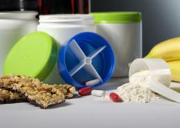 nutraceutical-marketing-ideas