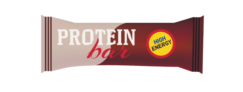 nutraceutical-snack-labels-3