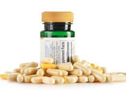 vitamin-labels