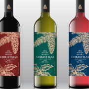 promotional-wine-stickers