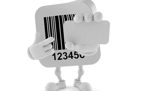 prototype-labels