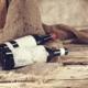 short-run-wine-labels