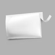 single-serve-packaging