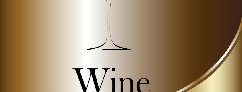 wine-labels-foil-vs-clear